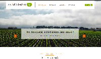 Agrarhirdetesek.hu domain név eladó