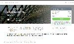 Álomszép.com 8 éves domain név eladó