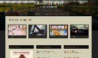 Autósiskola kereső teljes weboldal eladó