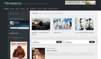 2011-ben indult filmes oldal, 3 domain névvel eladó