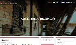 Eladó Fotóskereső.com weboldal