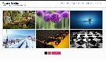 Fotósvilág.hu komplett oldal eladó
