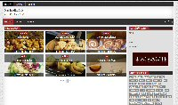 Gastroblog.hu domain név és weboldal eladó