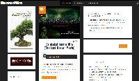 Horrorfilm.hu domain név és weboldal eladó