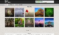 iFoto.hu komplett oldal eladó