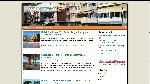 Olaszapartmanok.hu domain név és teljes weboldal eladó