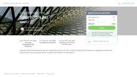 SportCars.hu domain név és weboldal eladó