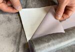 tapéta - tapéta kerma design