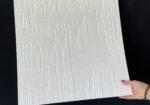 falvédő kerma design - https://www.pvcpanel.hu/